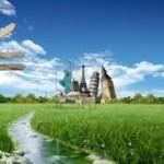4-raisons-de-choisir-une-agence-de-voyage