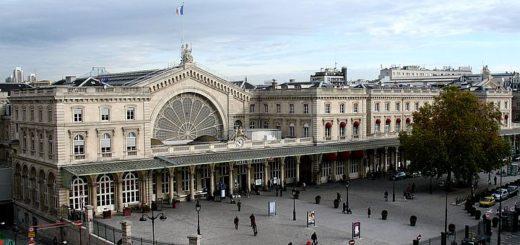 Paris-Gare_de_l'Est-billet-train