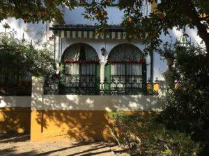 Quartier-Santa-Cruz-Seville-Andalousie