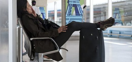 aeroport-deteste-voyageurs