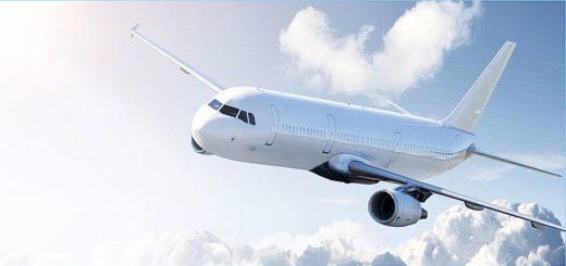 Trouver un billet d avion pas cher est devenu un jeu d enfant - Jeu info avion ...