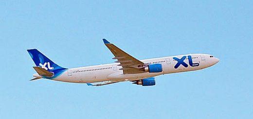 avion-xl-airways