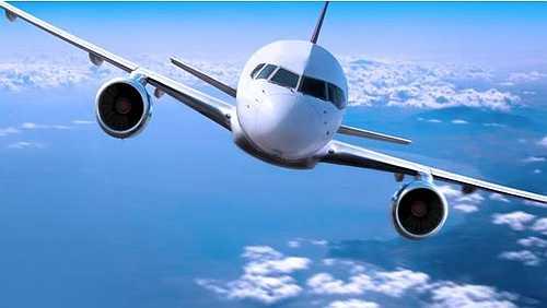 Trouver un vol pas cher en 3 étapes