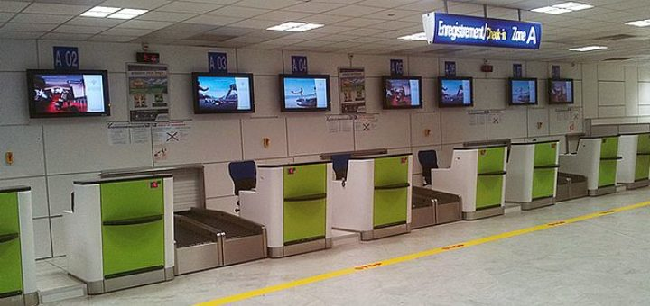 banque_enregistrement_aeroport