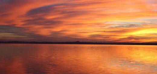 Les bonnes résolutions 2012 du tourisme