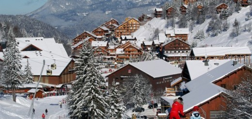 choisir-station-ski-sport-hiver-neige