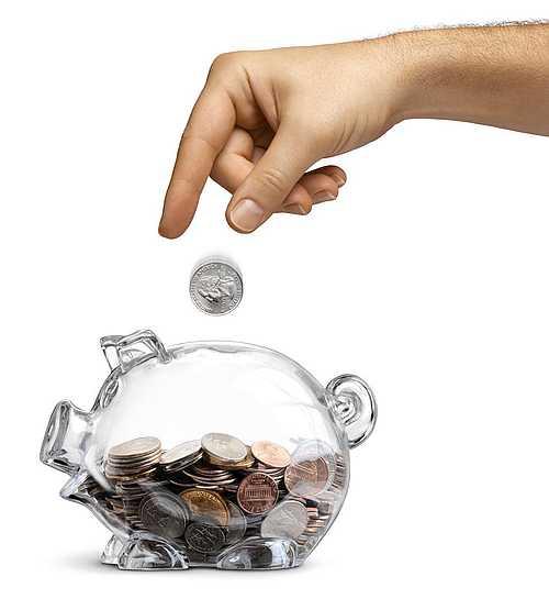 Réaliser des économies lors de votre voyage à l'étranger