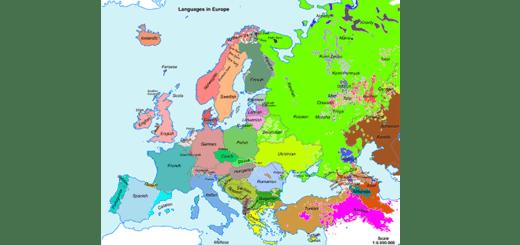 europel' êrùet de voyager partout sans presque rien ...