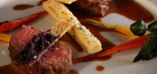 gastronomie-montreal