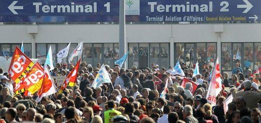 greve-aeroport