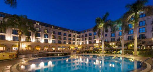 Voyage sites de vente priv e de voyages de - Vacances de luxe laucala resort island ...