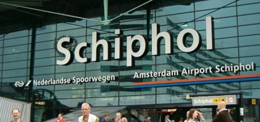 meilleur-aeroport-europeen-2011-schiphol