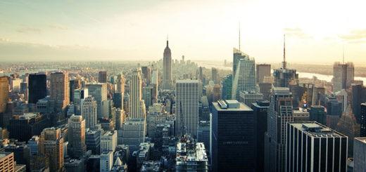 Un jour k'irais voir la syline de new york avec toi