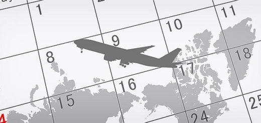place-sociales-avion