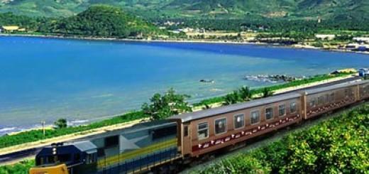 preparer-voyage-train-vietnam