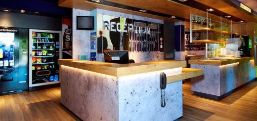 4 moyens pour trouver un billet de train pas cher for Trouver un hotel pas cher