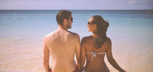 Faire des rencontes en vacances c'est possible (et même conseillé !)