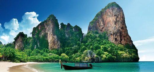 partir en thailande ou en indonesie pour un voyage pas cher ?