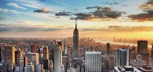 top-4-destination-vacances-famille-newyork-republiquetcheque-laponie-hautesalpes