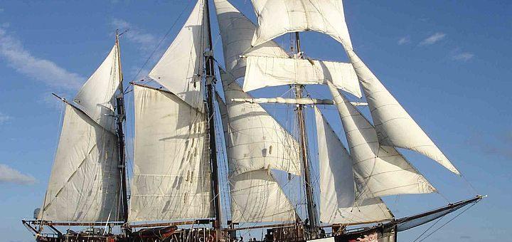 tour-du-monde-bateau