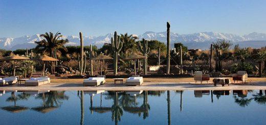 tourisme-ecologique-maroc-vert