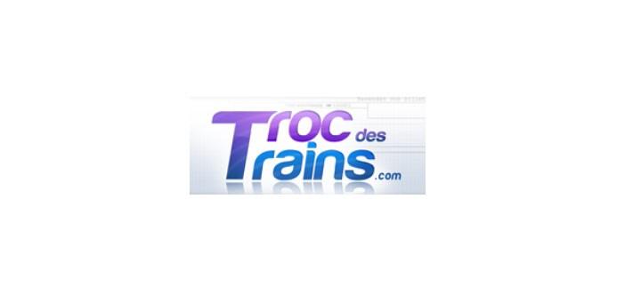 Trocdestrains