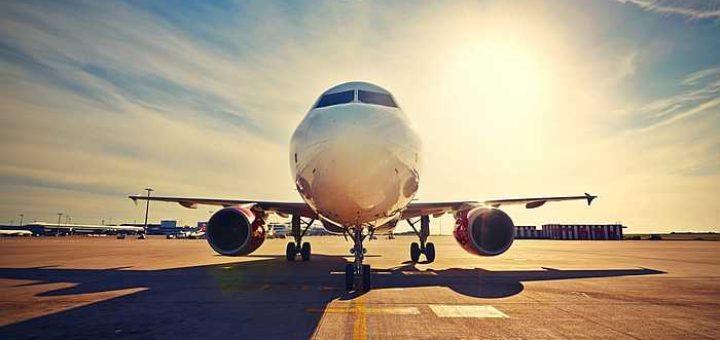 un billet d'avion pas cher en 6 étapes
