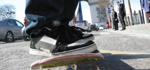 visite-paris-en-skateboard