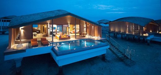voyage-luxe-club-med-maldives